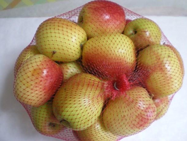 firikia apples image