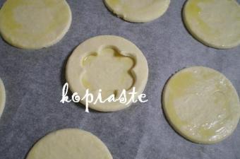 All Recipes Page 65 Of 108 Kopiasteto Greek Hospitality