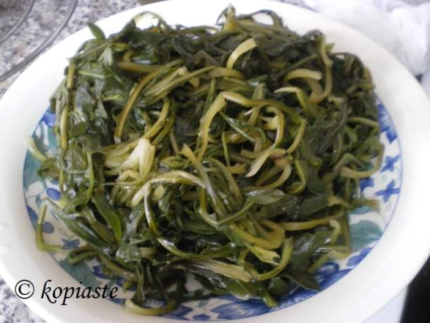 stamnaggathi-greens