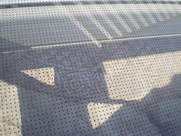 Glass floors image