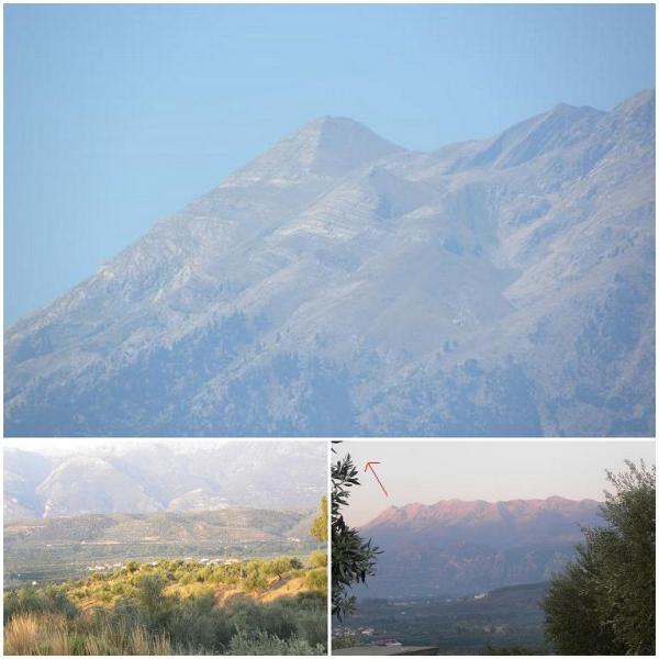 collage-taygettus-mountain-with-pyramid