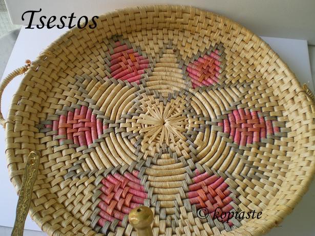 tsestos-2