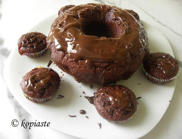 vegan-chocolate-cake