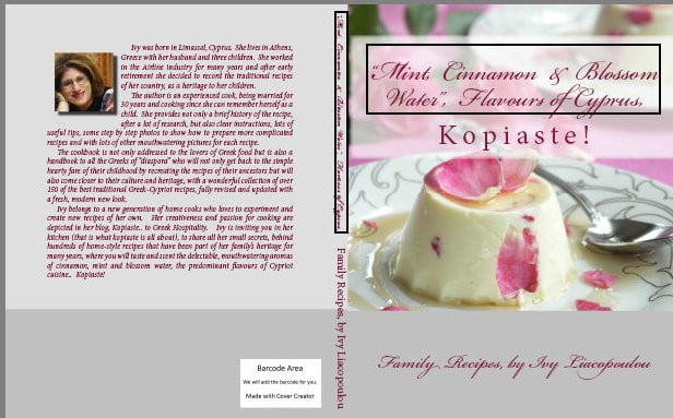 Final book cover