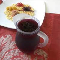 Easy Homemade Pomegranate Molasses