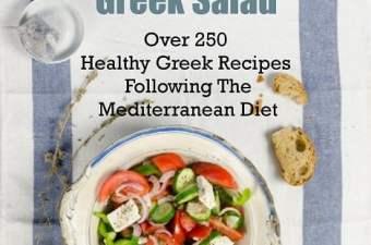 Cookbook ten tips image