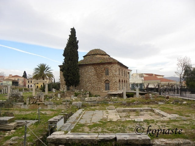 fethiye-mosque-rear-side