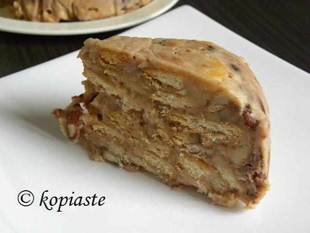 no-bake-white-chocolate-doukissa