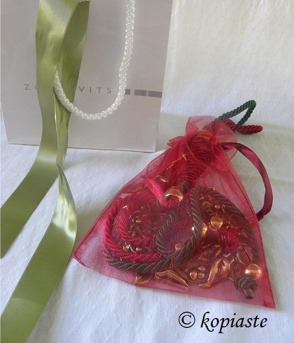 gift 2