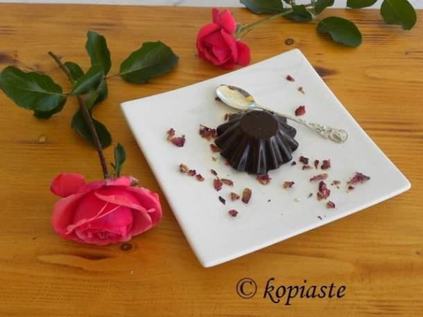 petimezi-and-chocolate-cream