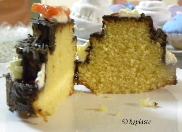 Mini cake cut2