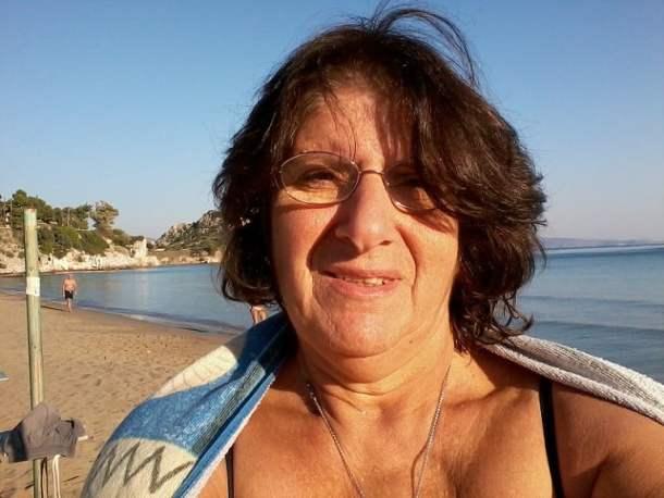 me-at-tolo-beach-7th-november-2015