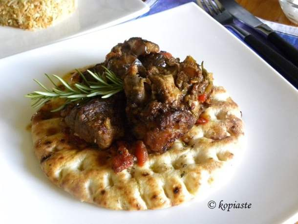 stewed-lamb casserole image