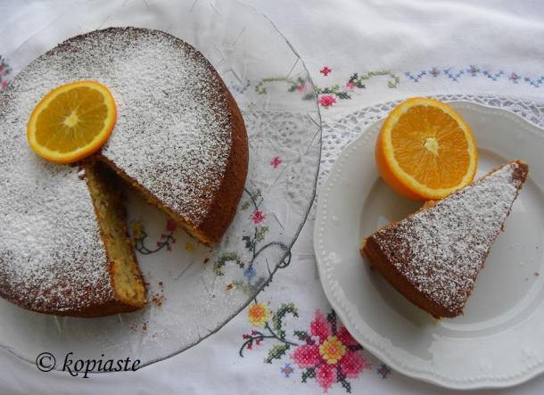 olive-oil-orange-cake-with-pulp