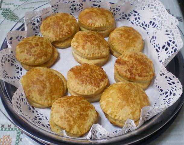 Mini-apple-pies-baked-image