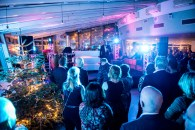 Aegon Year-End Party 2018-169