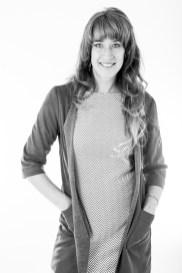 Marijke Bogerman-Niersman-4