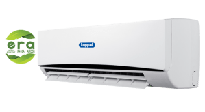 Residential Airconditioners | koppel