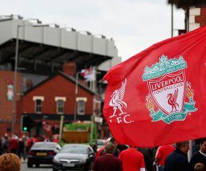 Wijnaldum starts in 4-3-3: Liverpool's expected line-up against Brighton