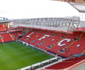 4-5-1: Three new signings start with Wijnaldum: Expected Liverpool line-up vs West Ham
