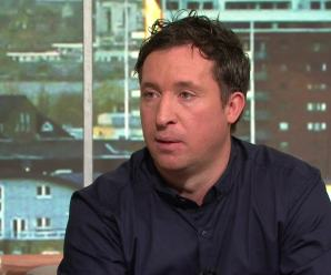 'Ridiculous': Fowler blames one man's performance for what happened to Liverpool at Villa