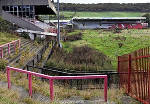 Scarborough FC