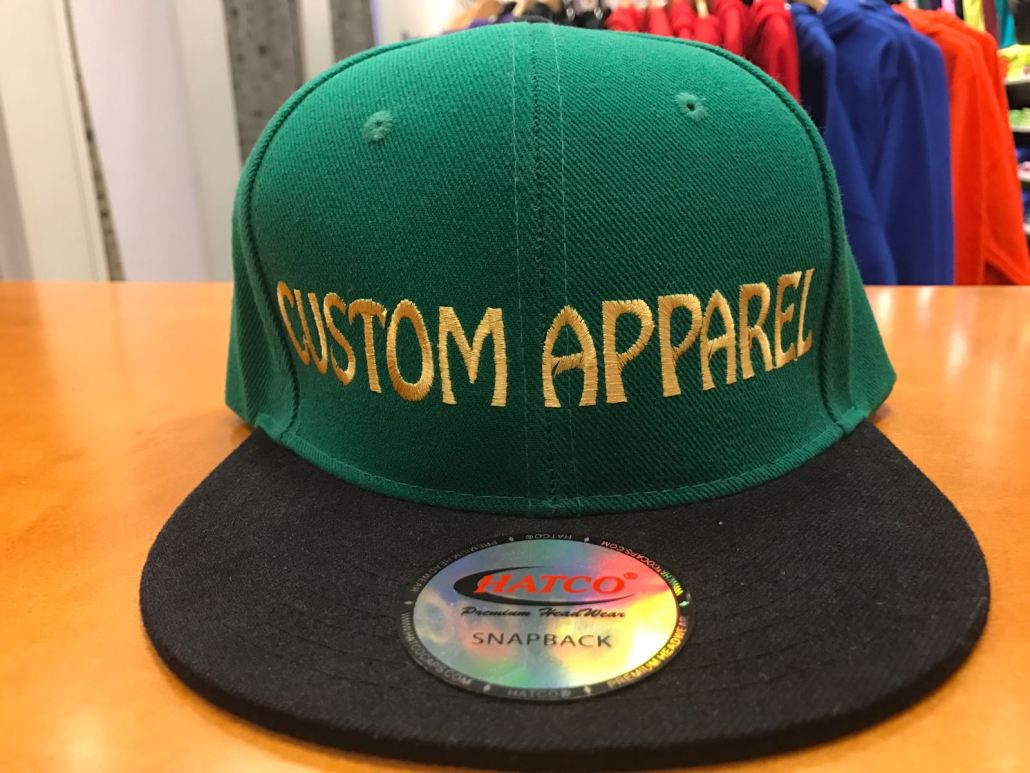 Image result for custom dad hats