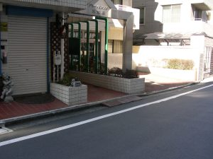 20120218IkebukuroStore 002