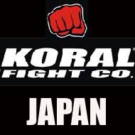 KORAL JAPAN