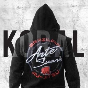 201604-koral-hoodie-artesuave-bk