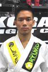 kagiyamasimon-top-150x100