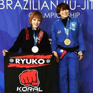tomimatsuemi-20160724-alljapan-podium