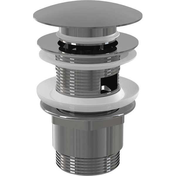 Odlivni ventil Clic Clac
