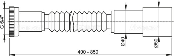 004019a