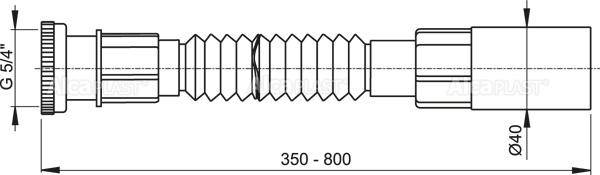004020a