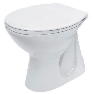 WC šolja