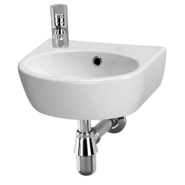 Umivaonik Parva