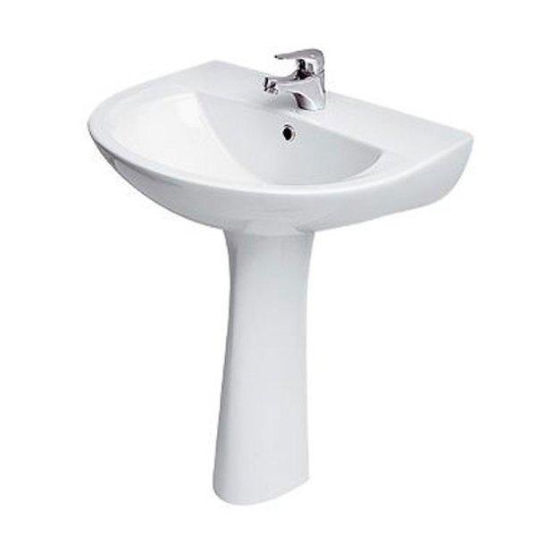 Umivaonik Roma