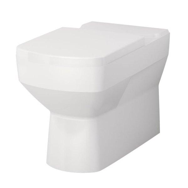 WC šolja univerzalna Pure
