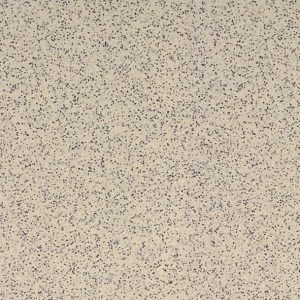 granitne plocice