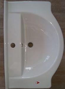 umivaonik