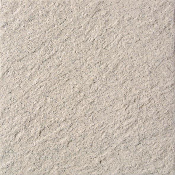 Granitne plocice  1355103