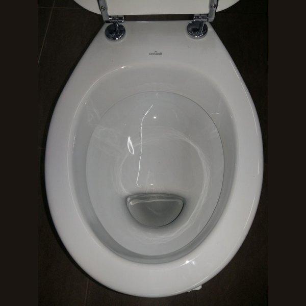 WC Solja Baltic