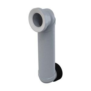 guma za wc solju
