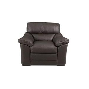 fotelja