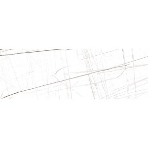 plocice mermer