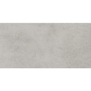 keramicke plocice, imitacija cementa, porcelanska plocica, za terasu, za pod
