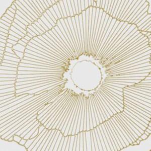 lux plocice, aparici, porcelanske plocice, dizajn, tapet plocice
