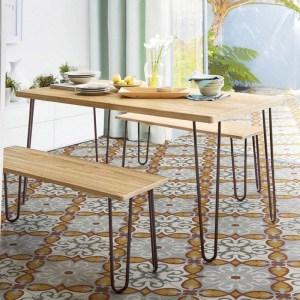 lux plocice, aparici, porcelanske plocice, dizajn, sarene plocice, spanske plocice