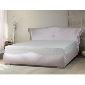 francuski lezaj, za spavacu sobu, bracni krevet